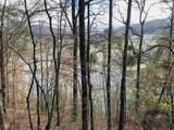 0 Pine Ridge - Photo 6