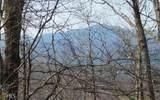 0 Deer Valley - Photo 1