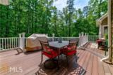 2502 Galloways Farm Dr - Photo 10