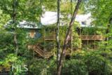 115 Water Falls Way - Photo 4