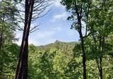39 Hideaway Ridge - Photo 2