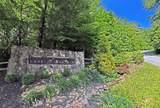 39 Hideaway Ridge - Photo 26