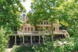 33 Cottage Path - Photo 1
