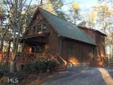 207 Keever Worley Rd - Photo 2