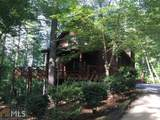 207 Keever Worley Rd - Photo 4