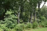 0 High Rock Trail - Photo 14