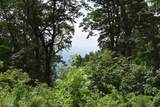 0 High Rock Trail - Photo 3