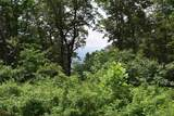 0 High Rock Trail - Photo 5