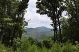 0 High Rock Trail - Photo 6