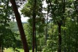 0 Heyden Ridge - Photo 13