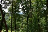 0 Heyden Ridge - Photo 2