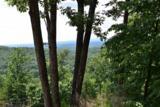 0 Heyden Ridge - Photo 3