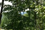 0 Heyden Ridge - Photo 4