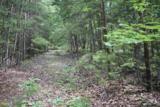 0 Heyden Ridge - Photo 8