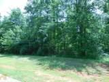 2163 Saddle Creek Drive - Photo 3