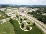 0 Highway 113 - Photo 2