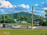 0 Highway 113 - Photo 3