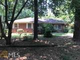 721 Buford Hwy - Photo 1