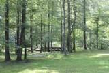 3600 Goshen Creek Road - Photo 11