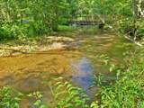 3600 Goshen Creek Road - Photo 7
