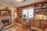 316 Sewell Rd - Photo 21