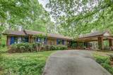 316 Sewell Rd - Photo 43