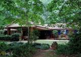 316 Sewell Rd - Photo 45