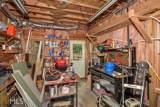 85 Wagon Oak Trl - Photo 44