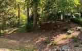 LOT 26 Lake Forest Estates - Photo 5
