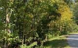 LOT 26 Lake Forest Estates - Photo 8