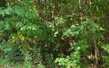 LOT 26 Lake Forest Estates - Photo 9