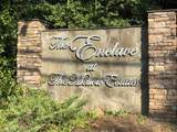 1176 Alcovy Rd - Photo 3