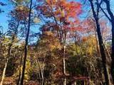 669 Cherokee Rd - Photo 3