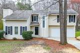 381 Meadow Dr - Photo 1