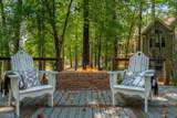 1010 Peachtree Ct - Photo 43
