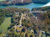 6905 Barkers Bend Dr - Photo 8