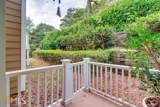 5552 River Heights Xing - Photo 15