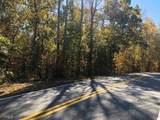 00 Seed Tick Road - Photo 3