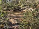 0 Gap Creek Dr - Photo 1