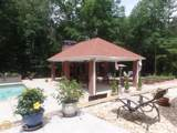 5750 Chapel Hill Rd - Photo 3