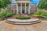 11235 Stroup Rd - Photo 4
