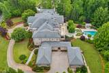 11235 Stroup Rd - Photo 6