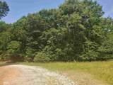 LOT 8 Deer Ridge Drive - Photo 1