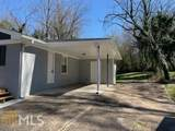 2796 3rd Ave - Photo 3