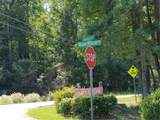 6025 Campground Rd - Photo 16