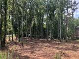 6025 Campground Rd - Photo 7