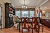 150 Bellhaven Ct - Photo 15