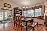 150 Bellhaven Ct - Photo 16