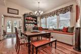 150 Bellhaven Ct - Photo 17