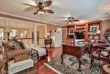 150 Bellhaven Ct - Photo 20
